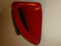 1994-1998 Ford Mustang Right Quarter Panel Scoop Vent 94-95 Gt Cobra Lx Rio Red