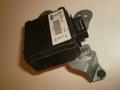 1999-2004 Ford Mustang Fuel Pump Driver Module Electronics Gt Cobra Lx