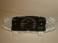 2000-2001 Ford Focus Dash Gauge Instrument Cluster Panel 2.0 SOHC Engine 146k Miles 1M5F-10849-BA