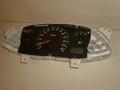 2000-2001 Ford Focus Dash Gauge Instrument Cluster Panel 2.0 SOHC Engine 154k Miles 1M5F-10849-BA