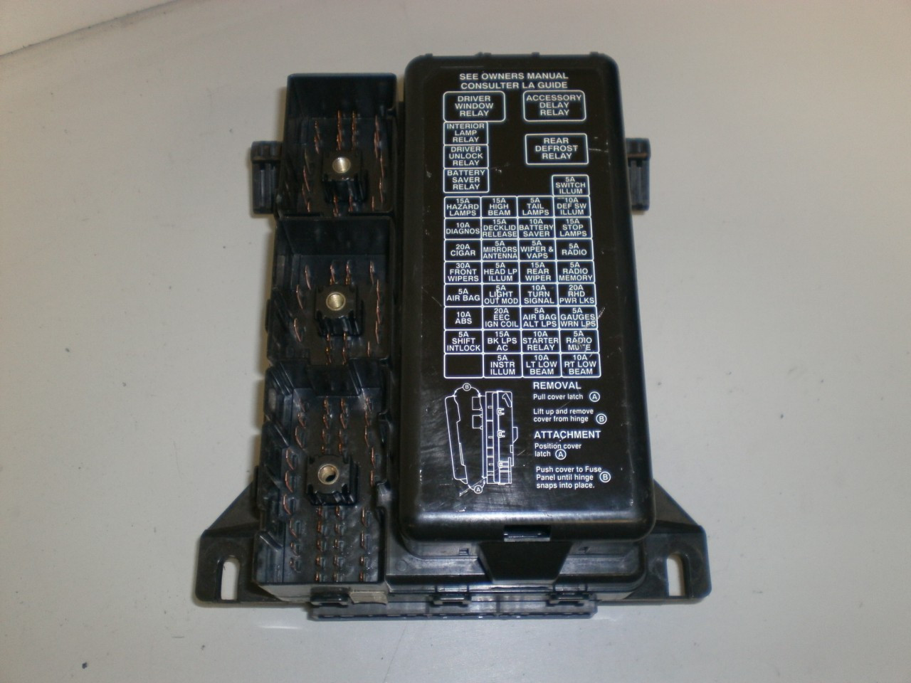 2000 chrysler lhs fuse box on 2000 images free download wiring 2000 Chrysler Concorde Fuse Box Diagram ford taurus fuse box diagram 2006 chrysler pt cruiser fuse box 2000 ford focus fuse box 2000 chrysler concorde fuse box diagram