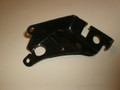1998-2003 Ford Escort ZX2 2.0 Throttle Cable Bracket Mounting Intake Monifold