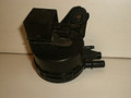 1998-2003 Ford Escort ZX2 2.0 DOHC Evap Purge Valve Sensor Smog Gas Vapor Fuel
