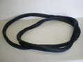 1994-2004 Ford Mustang Rear Trunk Deck Lid Weatherstrip Seal