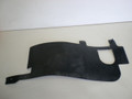 1994-1998 Ford Mustang Front Frame Rail Lower Air Deflector Side GT Lx Cobra 6776