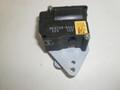 1998-2002 Jaguar XJ8 Vanden Plas Door Motor Temperature Climate Control Heater 063700-5421