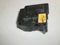 1998-2002 Jaguar XJ8 Vanden Plas Door Motor Temperature Climate Control Heater 063700-5431