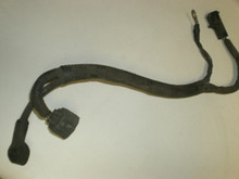 P1013141__59186.1408469163.220.220?c=2 1994 1998 ford mustang 3 8 water pump pulley serpentine belt lx v6 2003 ford expedition alternator wire harness at crackthecode.co