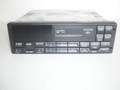 1994-1997 Ford Mustang Tape Cassette AM/FM Radio Stereo Mach 460 Premium F4ZF-19B165-BC