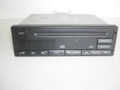 1994-2000 Ford Mustang CD Player Compact Disc Stereo F5ZF-19B160-AB