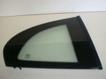 1999-2004 Ford Mustang Right Rear Quarter Glass Window Coupe XR33-6329700-AA XR3Z