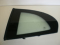 1999-2004 Ford Mustang Left Rear Quarter Glass Window Coupe XR33-6329701-AA XR3Z
