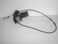 1999-2004 Ford Mustang 43.8 Cruise Control Module Servo Cable Assembly Lx XR3F-XR3Z 9C734-AE 9C735-AA 9A825-CC 9A825-CA