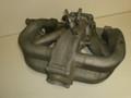 2000-2003 Ford Focus 2.0 SOHC Engine Intake Manifold RF-YS4E-9425-BG