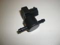 1996-2004 Ford Mustang Smog Evap Valve Fuel Vapor Sensor Canister Purge Solenoid F57E-14A606-BA
