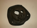 1998 Ford Mustang Fuel Filler Neck Trunk Floor Boot Body Seal With California Emmissions Gt Lx Cobra