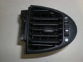 1998-2002 Jaguar XJ8 Vanden Plas Right LHD A/C Dash Air Heater Vent GND 6725 AB