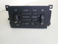 1995-2001 Ford Explorer Radio Control Console Heater Fan Panel F87F-18C858-AC F87Z-18C858-AA