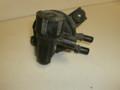 1995-2001 Ford Explorer Evap Smog Purge Valve Vapor Sensor F67E-9C915-CA