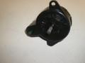 1995-2001 Ford Explorer Head Light Lamp Switch Headlight Control Dash F87B-11654-AA