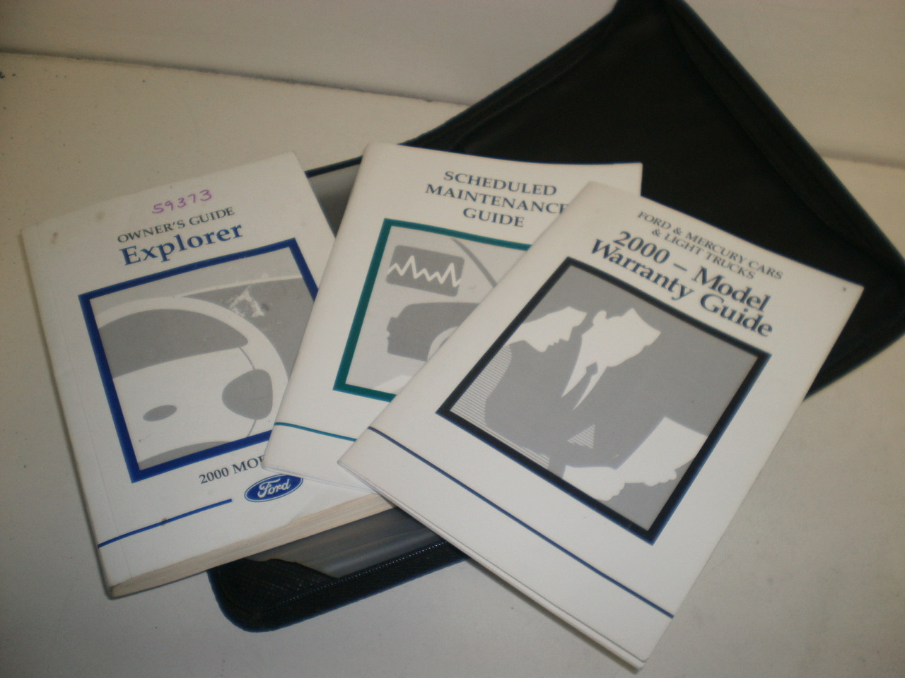 ford explorer 2000 owners manual free user guide