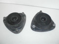 1996-1999 Subaru Legacy Outback Front Upper Top Spring Mounts Suspension Left Right 20320 AA100