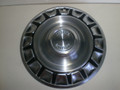 1969-1970 Ford Mustang 14 inch Wheel Hub Cap Trim Cover Original (1)