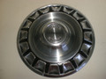 1969-1970 Ford Mustang 14 inch Wheel Hub Cap Trim Cover Original 1 One