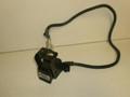 1990-1993 Ford Mustang Air Bag Airbag Crash Sensor Impact F2ZB-14B005-AA