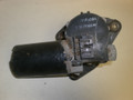1987-1993 Ford Mustang Windshield Wiper Motor E7ZF-17504-AA