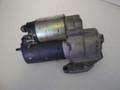 1995-1999 Ford Contour Mercury Cougar 2.5 V6 Engine Starter F3RZ-11002-CRM