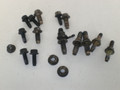 1994-2004 Ford Mustang 3.8 Motor Mount to Block Mounting Bolts