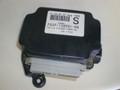1996-1998 Ford Mustang Fuel & Fan A/C Control Module Relay Box Gt Lx Cobra 4.6 3.8 F6ZF-12B577-AA F8ZF-12B581-BB