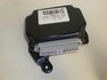 1996-1998 Ford Mustang Fuel & Fan A/C Control Module Relay Box Gt Lx Cobra 4.6 3.8 F6ZF-12B577-AA F8ZF-12B581-BA