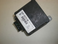 1997-2002 Ford Escort Fuel Pump Driver Module XS4F-9D372-BB