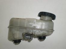 1996 1999 ford taurus left rear door hinges hinge for 2000 ford explorer rear window hinge