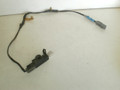 1994-1995 Ford Mustang Hood Light Socket Switch & Wire Harness F4ZB-15A702-AB