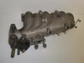 1996-1999 Ford Taurus 3.0 STD OHV V6 Upper Intake Manifold RF-F8DE-9425-AA