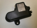 999-2004 Audi VW Volkswagen 1.8 Engine Vacuum Canister Tank 06A131051B 06A131541