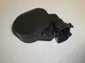 General Motors GM Dorman Throttle Accelerator Pedal Position Gas Sensor 25324762 699-102