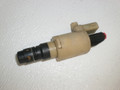 1993-1995 Lincoln Mark 8 VIII Front Suspension Air Bag Ride Soleniod Valve Switch Sensor Right Left Front F3LC-3B486-BC F3LY-5311-A