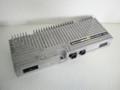 1995-1998 Lincoln Mark 8 VIII JBL Amplifier Amp F5LF-18C807-AA