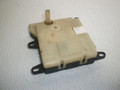 1993-1998 Lincoln Mark 8 VIII Automatic Climate Control Heater Box A/C Motor Blend Door Actuator F5LH-19E616-AA