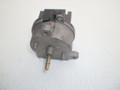 1993-1996 Lincoln Mark 8 VIII Dash Headlight Head Light Instrument Switch F4LB-11654-AA