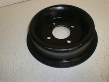 P on 1996 Ford Contour Water Pump