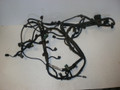 2002 Lincoln Navigator 5.4 DOHC Engine Fuel Injection Complete Wire Harness