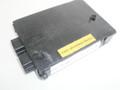 1999-2004 Ford Mustang Gem Module Multifunction Window YR33-14B205-AD