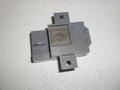 1998-2002 Lincoln Navigator Lamp Module Light Sun Brightness Headlight Switch YL3T-14A597-AA