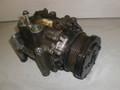 2000-2002 Jaguar S Type 4.0 V8 Air Conditioning Pump Compressor A/C