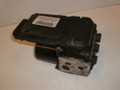 1999-2002 Lincoln Navigator ABS Anti Lock Control Module Motor Assembly 1L14-2C346-AA YL1Z-2C219-AA